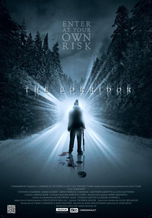 The-Corridor-movie-poster-3