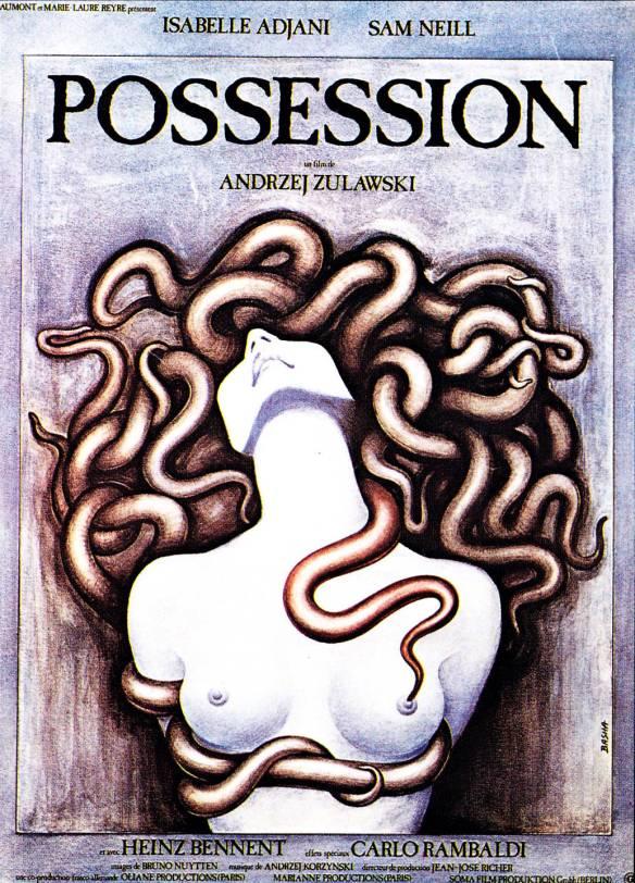 possessiony