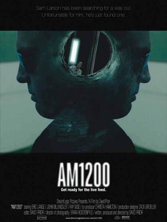 am-1200