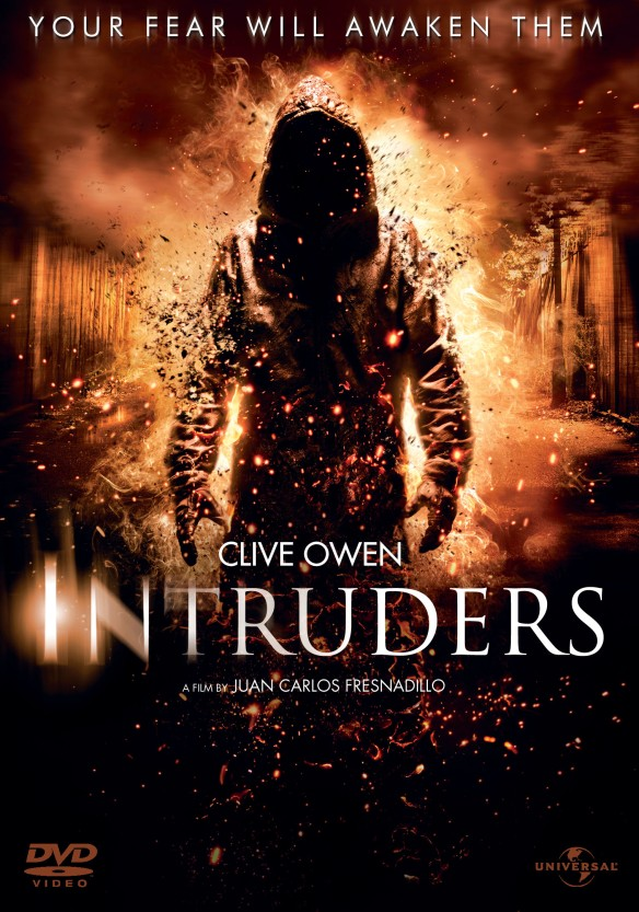 intruders-dvd-duo-2d